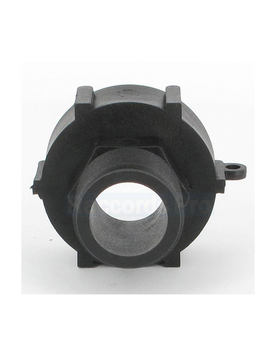 adaptateur changement de pas f 2 s60x6 m 1 1 4 pas gaz sas axesspack. Black Bedroom Furniture Sets. Home Design Ideas