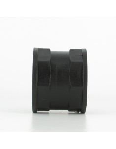 "Threaded sleeves F 2"" - F 2""  BSP"