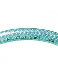 Tricofuel hose