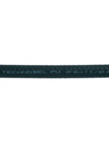 Tuyau Technobel PU
