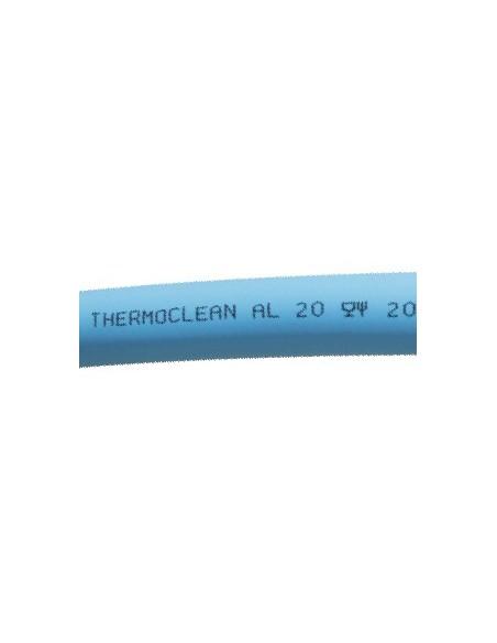 Tuyau Thermoclean AL 20