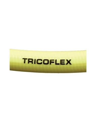 Tuyau Tricoflex