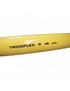 Tricoflex R hose