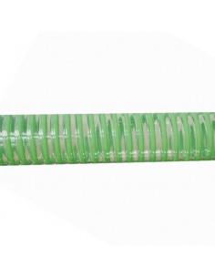 Spirabel LD hose