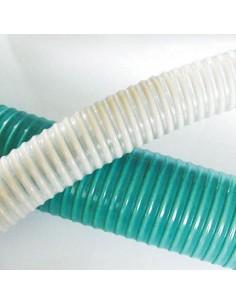 Spirabel MDSF AL hose