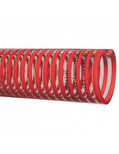 spirabel vendanges sf hose sarl axesspack. Black Bedroom Furniture Sets. Home Design Ideas