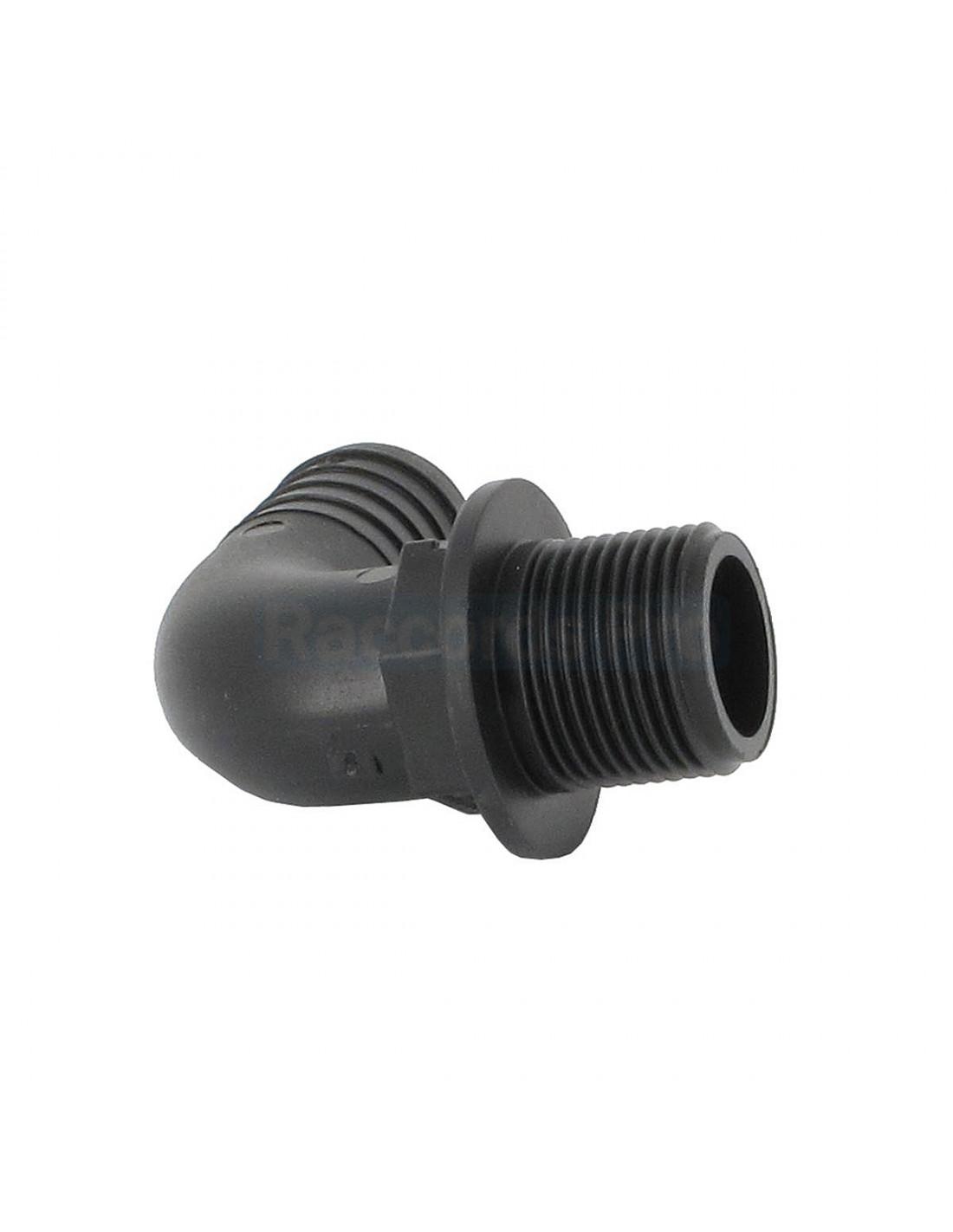 raccord cannel coud 25 mm m 3 4 pas gaz sarl axesspack. Black Bedroom Furniture Sets. Home Design Ideas