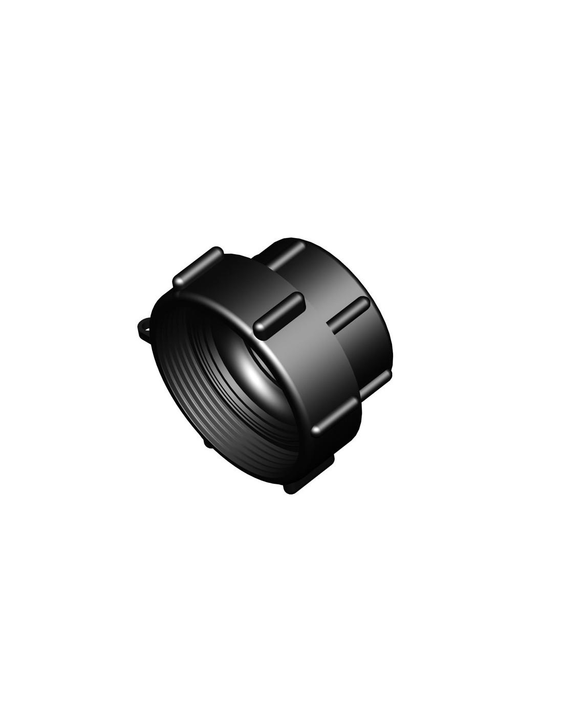 adaptateur changement de pas f 3 m80x3 kingtainer f 2 pas gaz sas. Black Bedroom Furniture Sets. Home Design Ideas