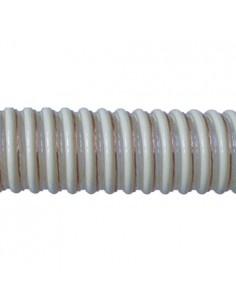 Spirabel PU A1 Hose
