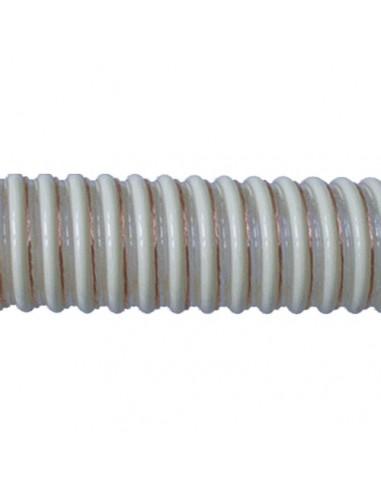 Spirabel PU A2 Hose