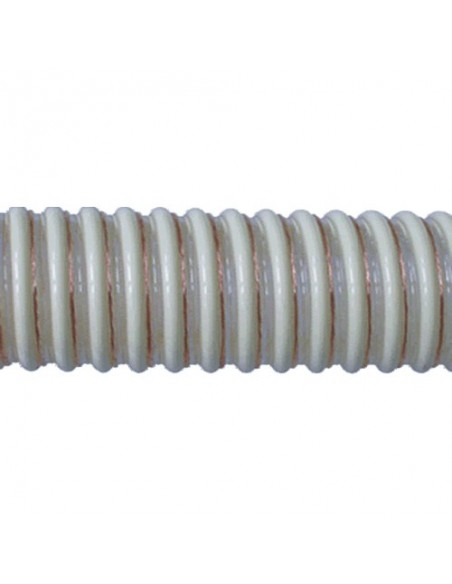Gaine Spirabel PU A1