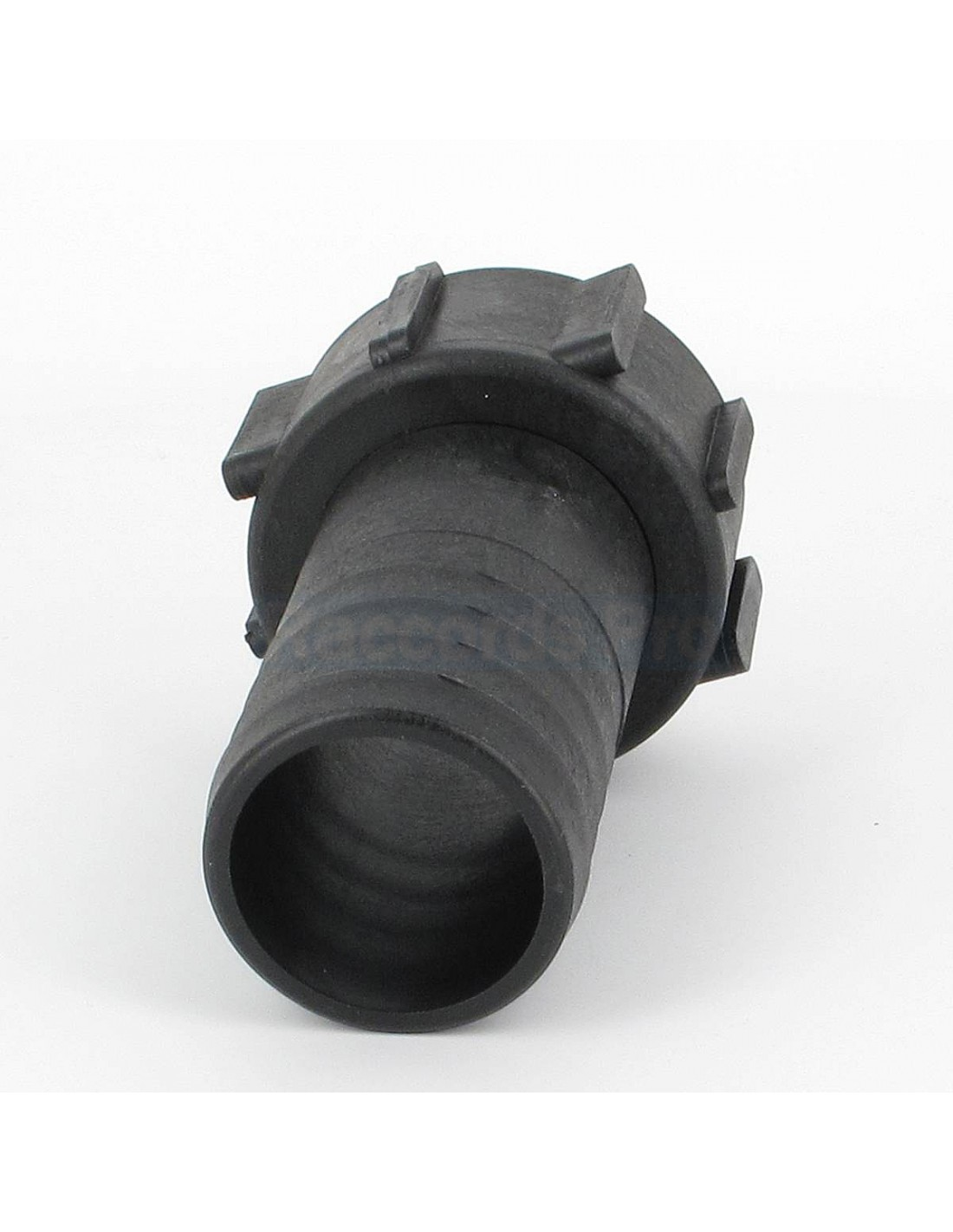 raccord cannel droit crou 50mm f 2 nps sarl axesspack. Black Bedroom Furniture Sets. Home Design Ideas