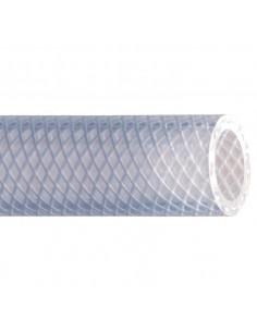 Tricoclair industrie hose