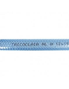 Tuyau Tricoclair AL