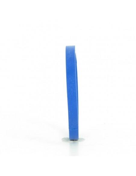 Joint plat - EPDM - pour raccord symétrique PP